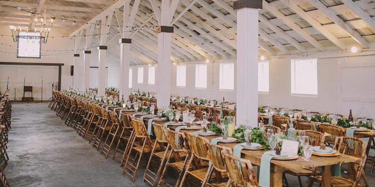 Cheap Wedding Venues In Snohomish County Wa Mini Bridal