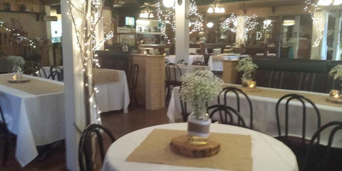 General Store Wedding and Event Center wedding venue picture 5 of 8 - Provided by: The Old General Store Wedding and Events Center