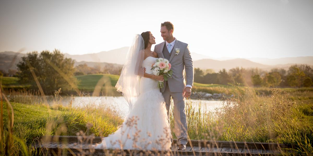 Coyote Creek Golf Course Weddings | Get Prices For Wedding Venues