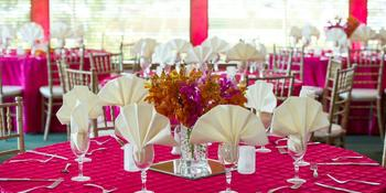 Coyote Creek Golf Course wedding venue picture 9 of 16