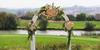 Coyote Creek Golf Course wedding venue picture 18 of 38