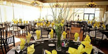 Discovery Bay Golf Country Club Events In Ca