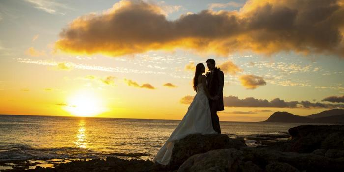 Ocean Gardens at Ko Olina Oahu wedding venue picture 5 of 16 - Provided by: Ocean Gardens at Ko Olina Oahu