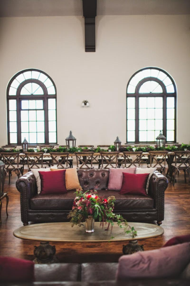 fremont abbey arts center weddings get prices for ForFremont Wedding Venues