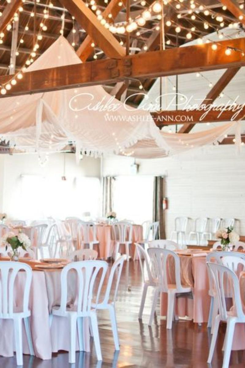 Green Villa Barn Weddings | Get Prices for Wedding Venues ...