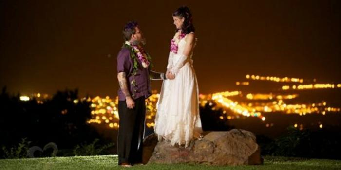 Holualoa Inn wedding venue picture 3 of 16 - Photo by: Creative Video & Photo Concepts