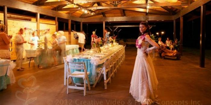 Holualoa Inn wedding venue picture 4 of 16 - Photo by: Creative Video & Photo Concepts