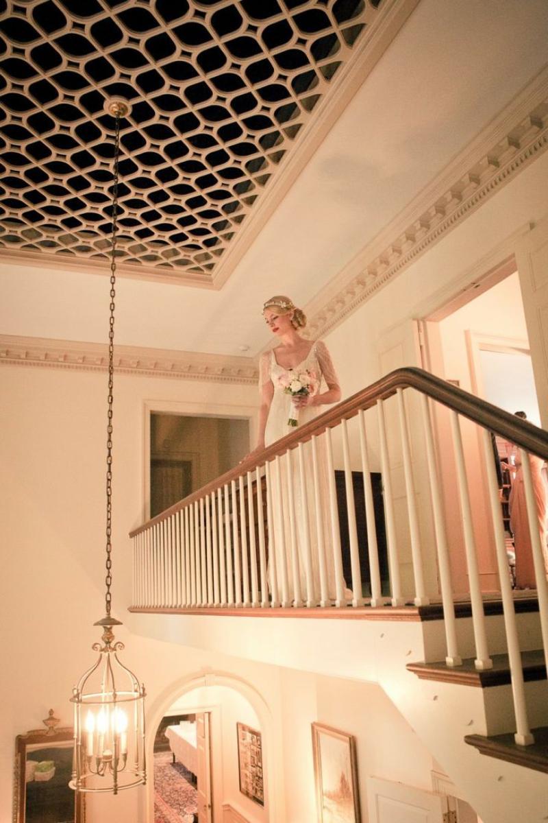 welkinweir estate weddings get prices for wedding venues