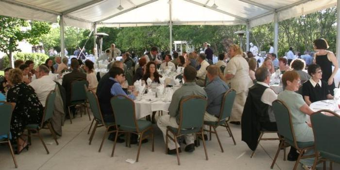Wedding Luncheons In Salt Lake City Tbrb Info