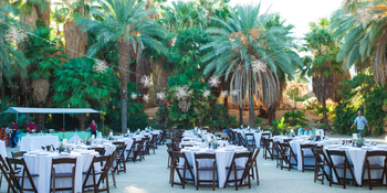 Top event venues in palm springs southern california the living desert zoo gardens events in palm desert ca junglespirit Images