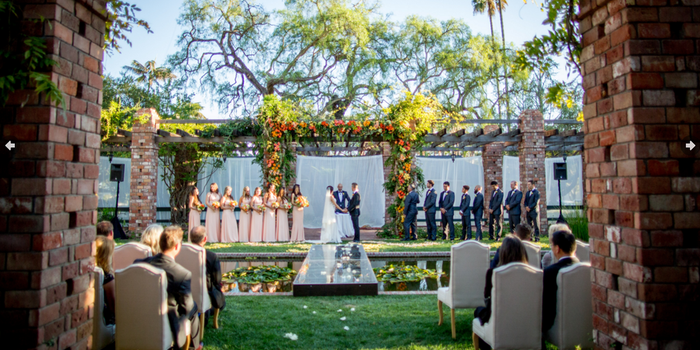 belmond el encanto weddings get prices for wedding