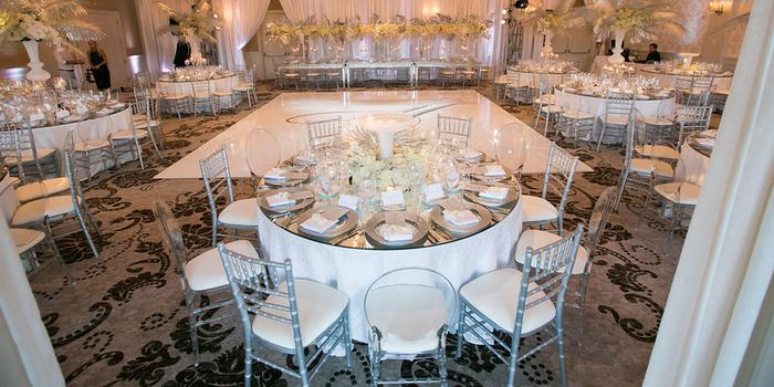 belmond el encanto wedding venue picture 1 of 16 provided by belmond el encanto