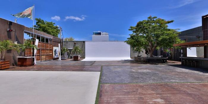 maps backlot weddings prices for wedding venues in miami fl