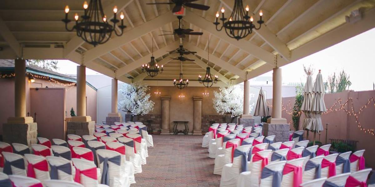 antique wedding house weddings get prices for wedding