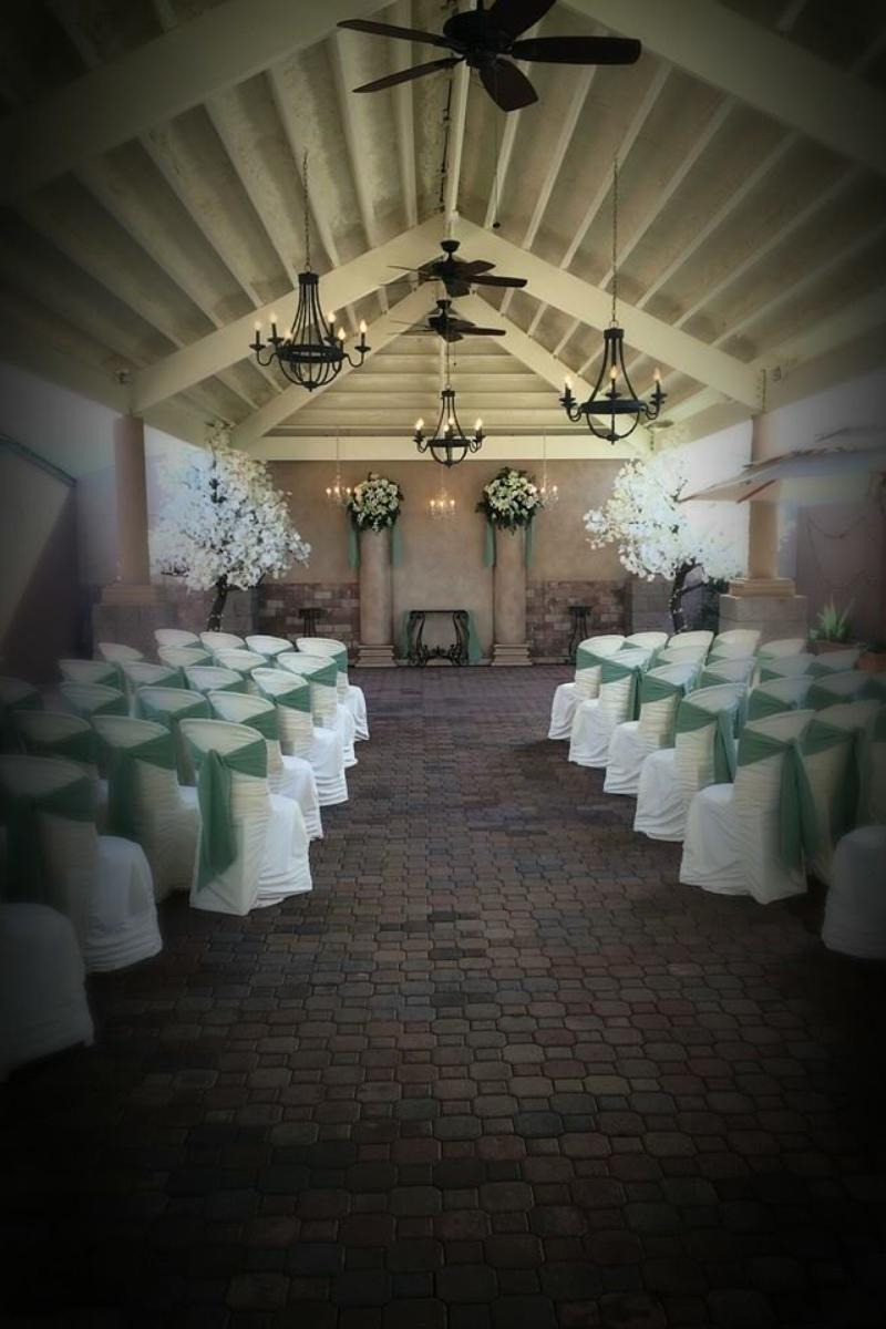 Antique Wedding House Weddings   Get Prices for Wedding ...