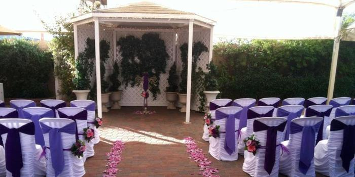 Antique Wedding House Mesa Az Best 2000 Decor Ideas