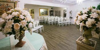 Antique Wedding House weddings in Mesa AZ