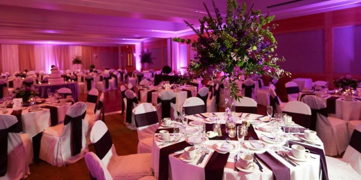best wedding planner weddings cleveland