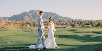 Seville Golf & Country Club weddings in Gilbert AZ