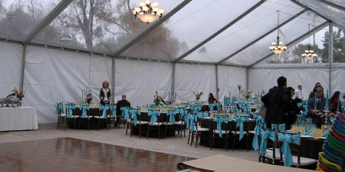 Scottsdale Arts Weddings   Get Prices for Wedding Venues in AZ