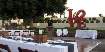 Scottsdale Arts weddings in Scottsdale AZ
