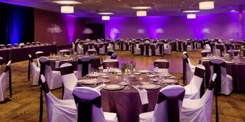 Hilton Garden Inn | 700 Beta Conference Center weddings in Mayfield Village OH