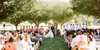 Bates Nut Farm weddings in Valley Center CA