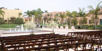 VENUES Liberty Station weddings in San Diego CA