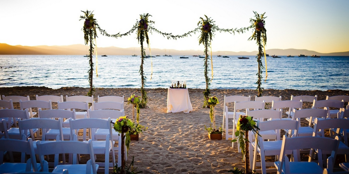 riva grill on the lake weddings get prices for wedding venues in ca