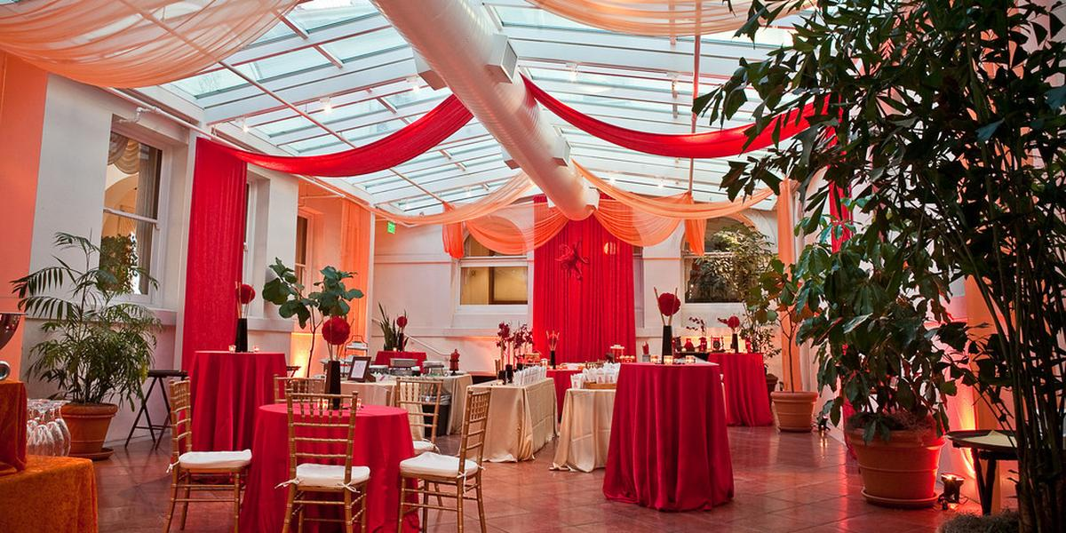 Dolce Hayes Mansion Weddings Get Prices For Wedding Venues In CA