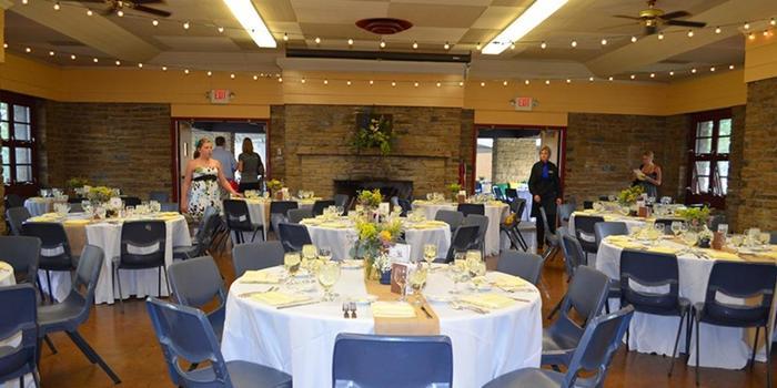 Maple Ridge Lodge Weddings Get Prices For Wedding Venues