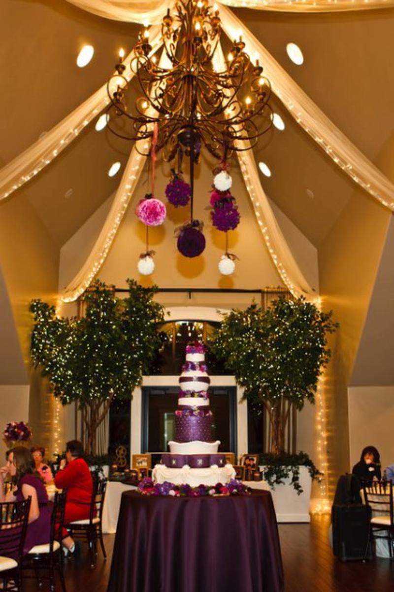 Sleepy Ridge Weddings Weddings   Get Prices for Wedding ...