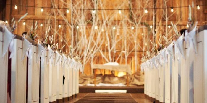 Arlington Wa Wedding Venues Ideas 2018