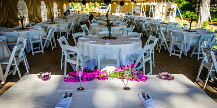 Zephyr Cove Resort wedding venue picture 4 of 6 - Photo by: Chris Werner Photography