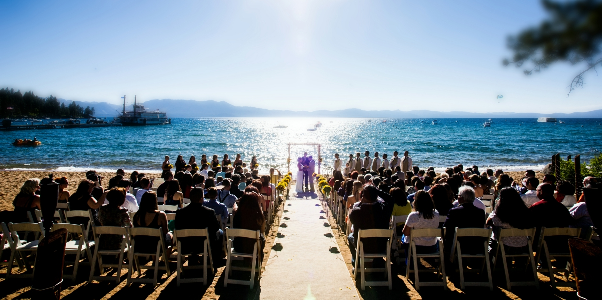 Northern California Weddings Northern California Wedding Planning