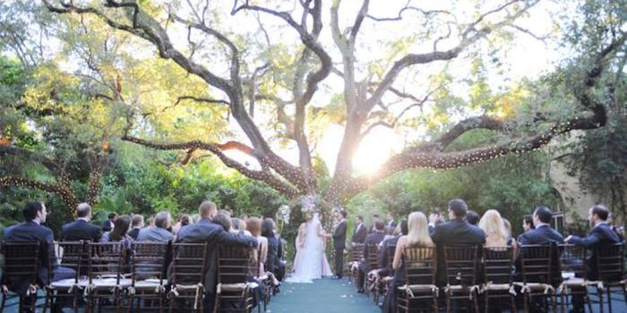 Villa Woodbine Weddings Get Prices For Wedding Venues In Fl