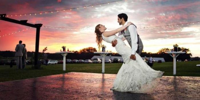 Barrington Hill Farm Weddings Get Prices For Wedding Venues In Fl