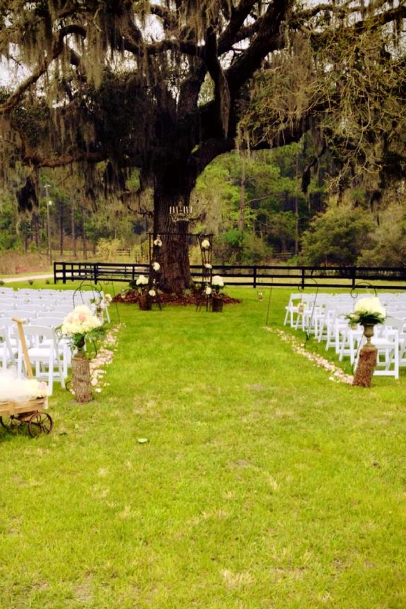 Barrington Hill Farm Weddings Get Prices For Wedding