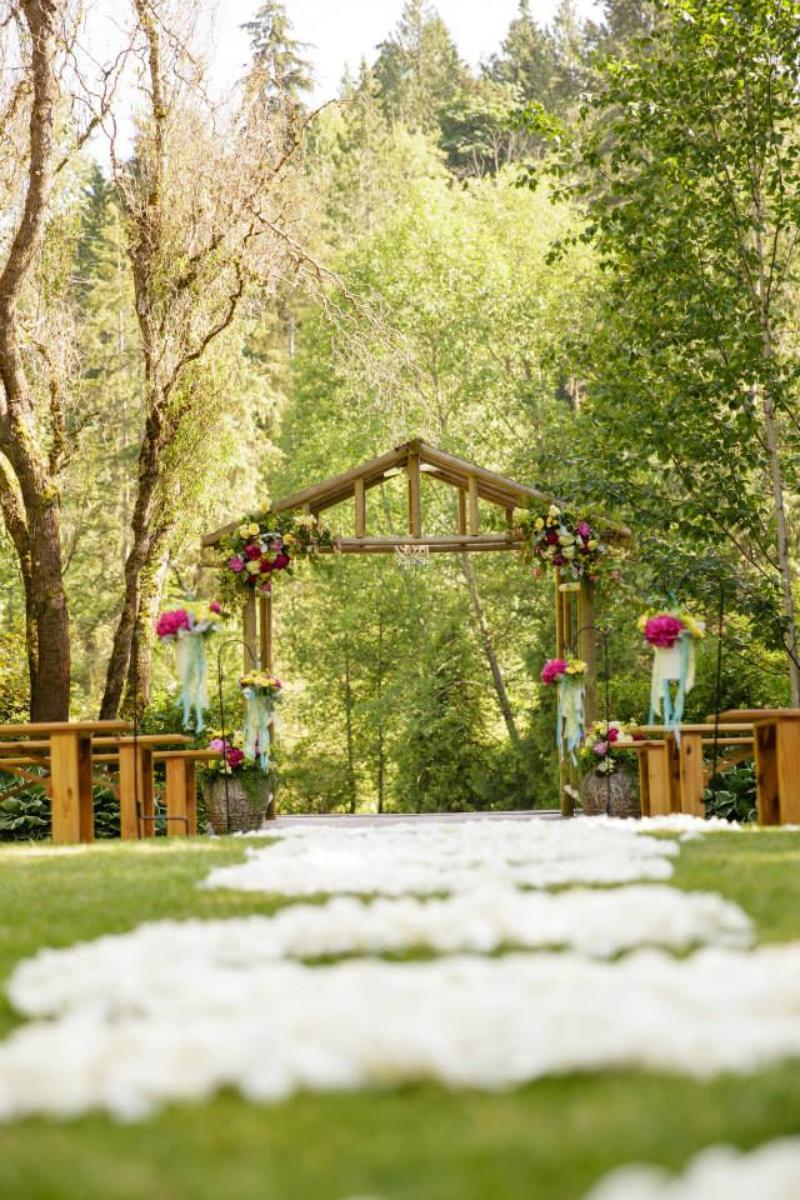 Jardin del sol weddings get prices for wedding venues in wa for Jardin de sol