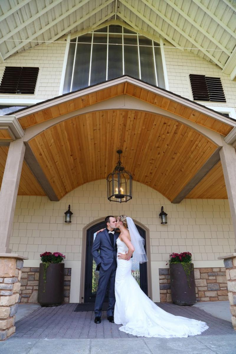 Lord Hill Farms Weddings Get Prices For Wedding Venues In Wa