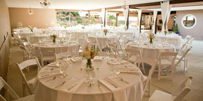 French Creek Estate Weddings Get Prices For Wedding Venues In Wa