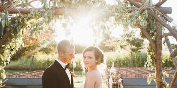 Craven Farm weddings in Snohomish WA