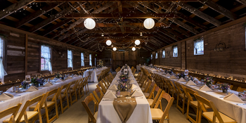 Craven Farm weddings in Snohomish WA