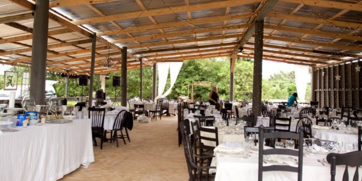 Birdsong Barn Weddings Get Prices For Wedding Venues In Fl