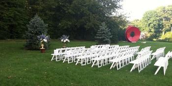 Delaware Art Museum weddings in Wilmington DE