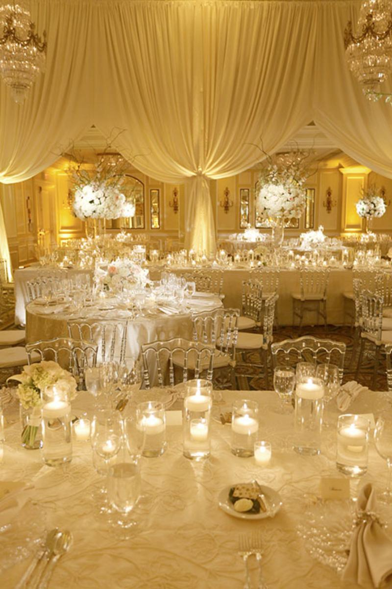 The Willard Washington D.C. wedding venue picture 12 of 16 - Photo by: Dominique Fierro Photography