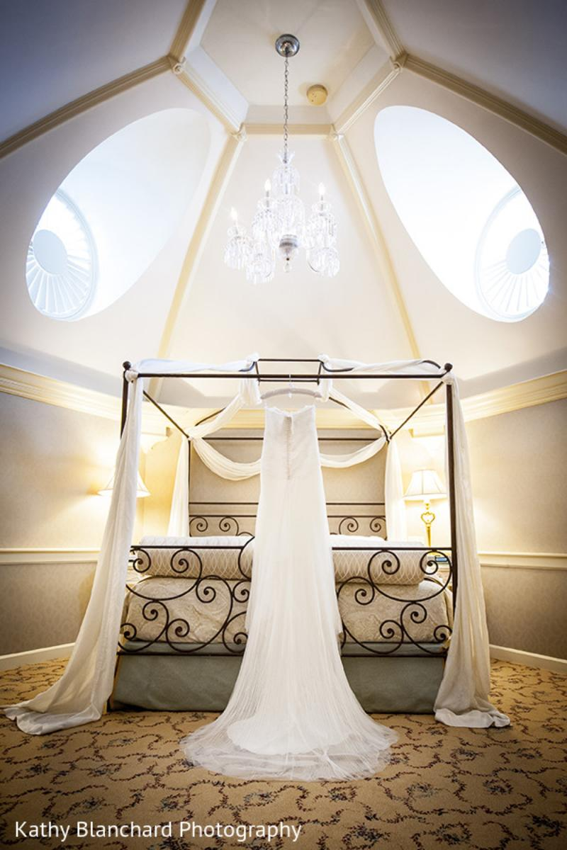 The Willard Washington D.C. wedding venue picture 9 of 16 - Photo by: Kathy Blanchard Photography