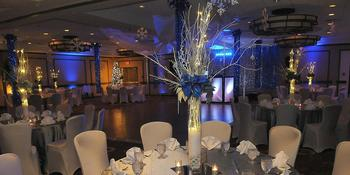 Crowne Plaza Wilmington North weddings in Claymont DE