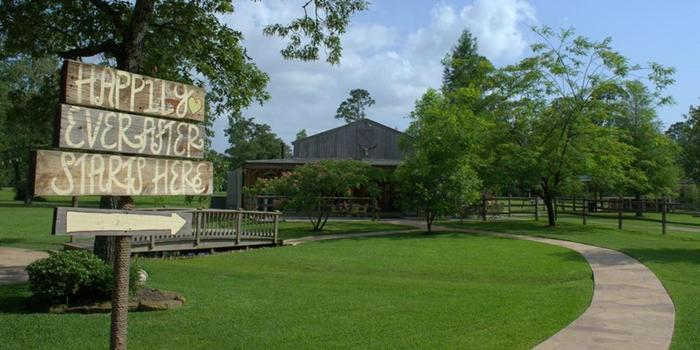 TownHall Texas Weddings
