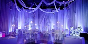The Loft at Congress weddings in Boca Raton FL